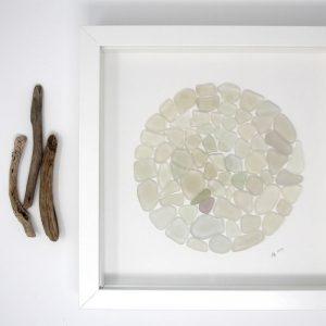 Seaglass Circle
